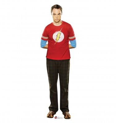 Gallery For > Sheldon Cooper Clipart.