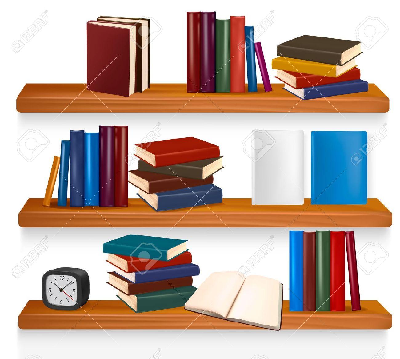 Shelf Clipart Clipground