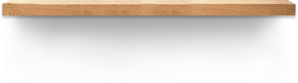 Shelf Png (106+ images in Collection) Page 1.