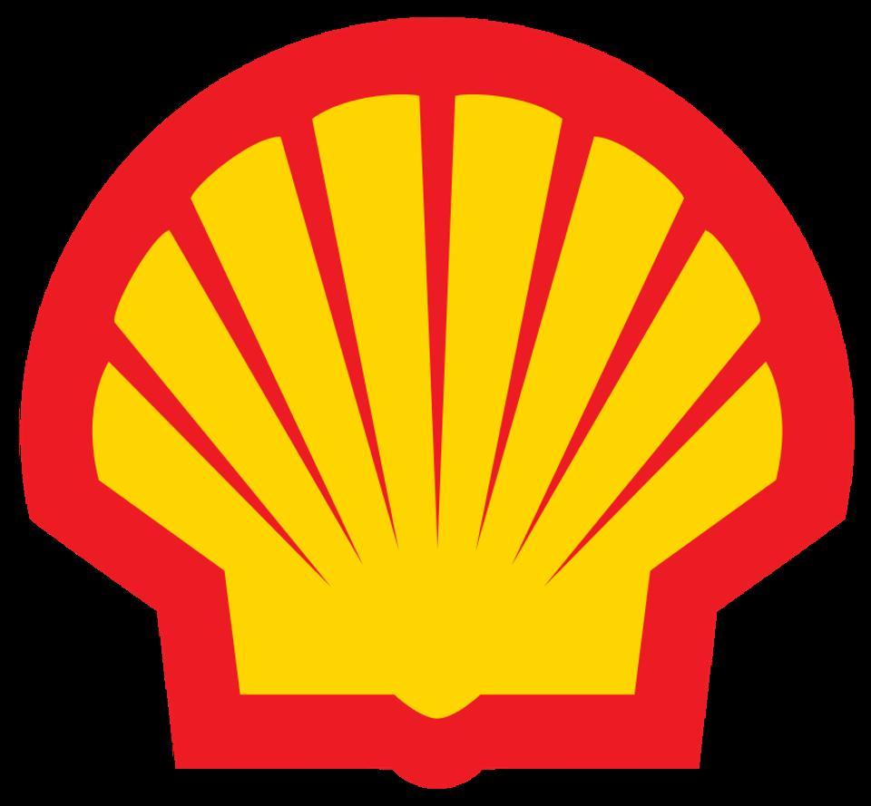 Greenpeace 1, Shell 1.
