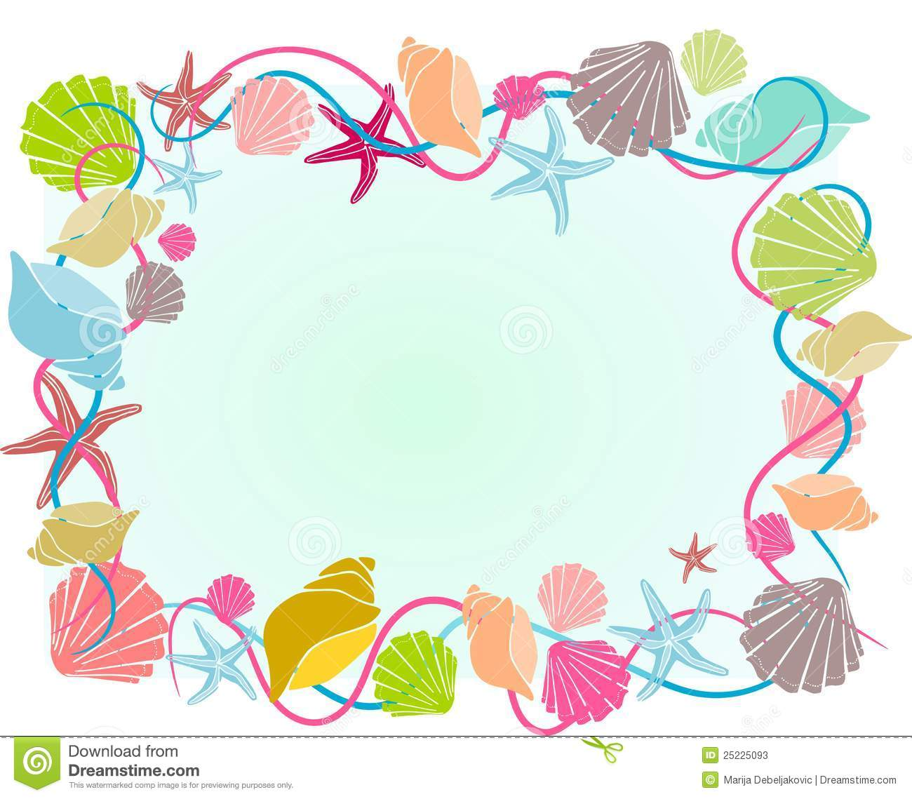 The best free Seashell clipart images. Download from 102.
