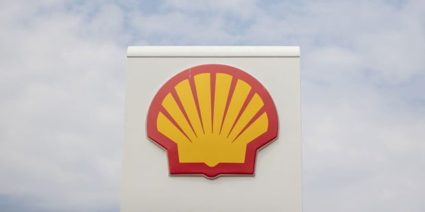 Shell wins ruling blocking enforcement of Nigerian spill.