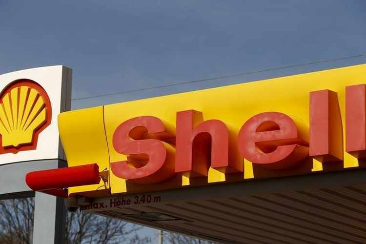 Shell aims to operate Egypt concessions in H2, 2020.