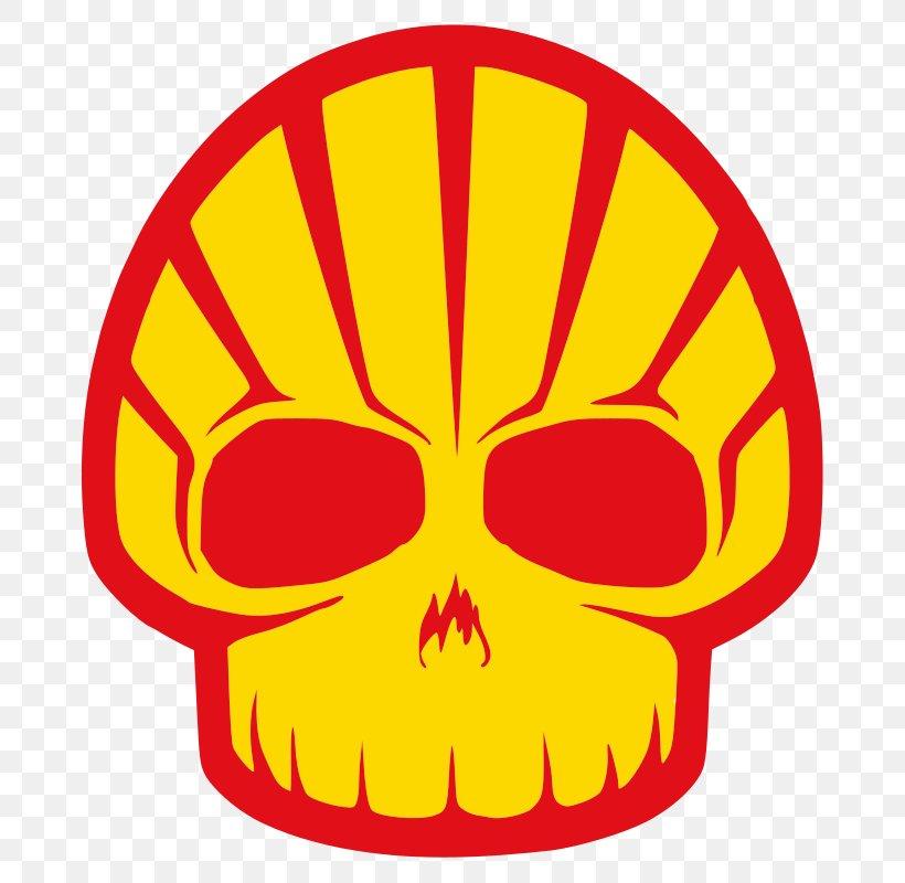 Royal Dutch Shell Sticker Logo, PNG, 711x800px, Royal Dutch.