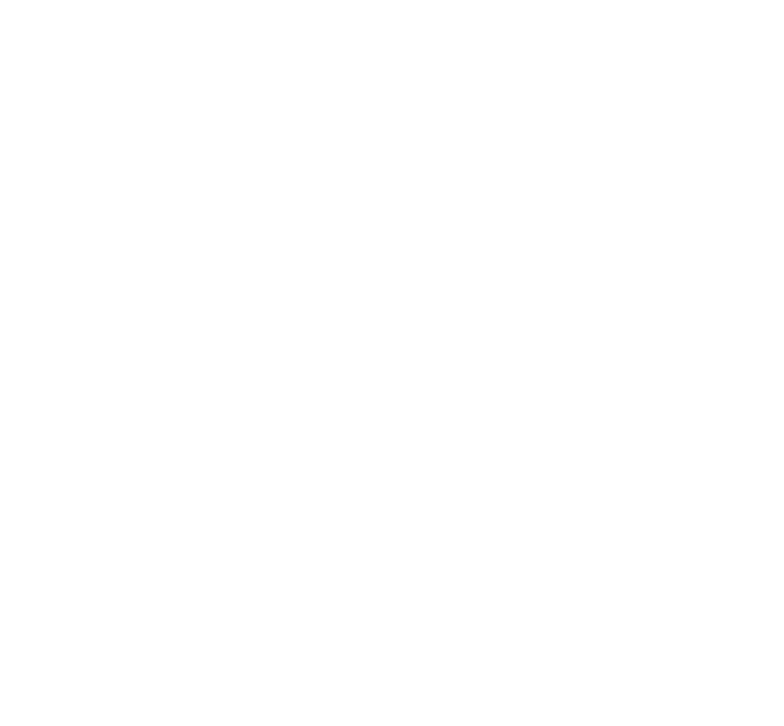 Shell Logo Png , (+) Png Group.