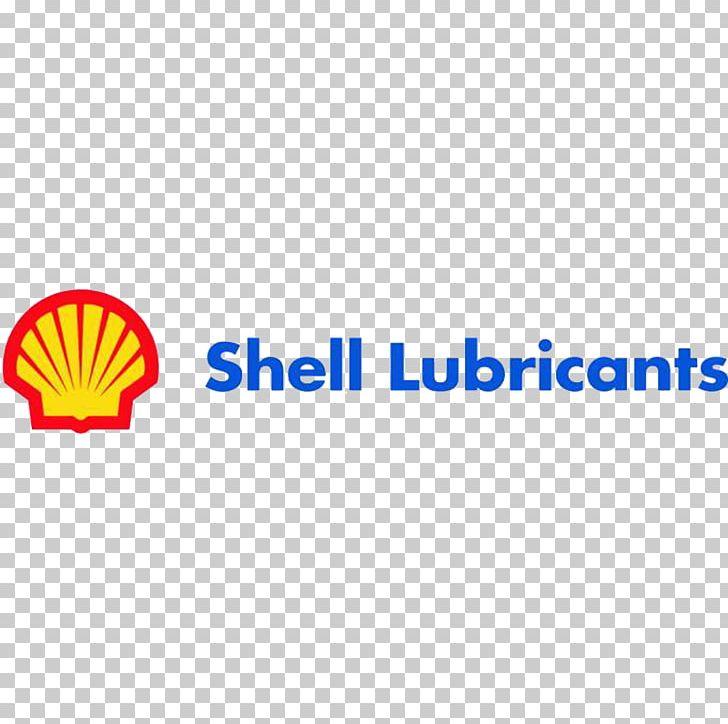 Lubricant Royal Dutch Shell Petroleum Shell Oil Company PNG.