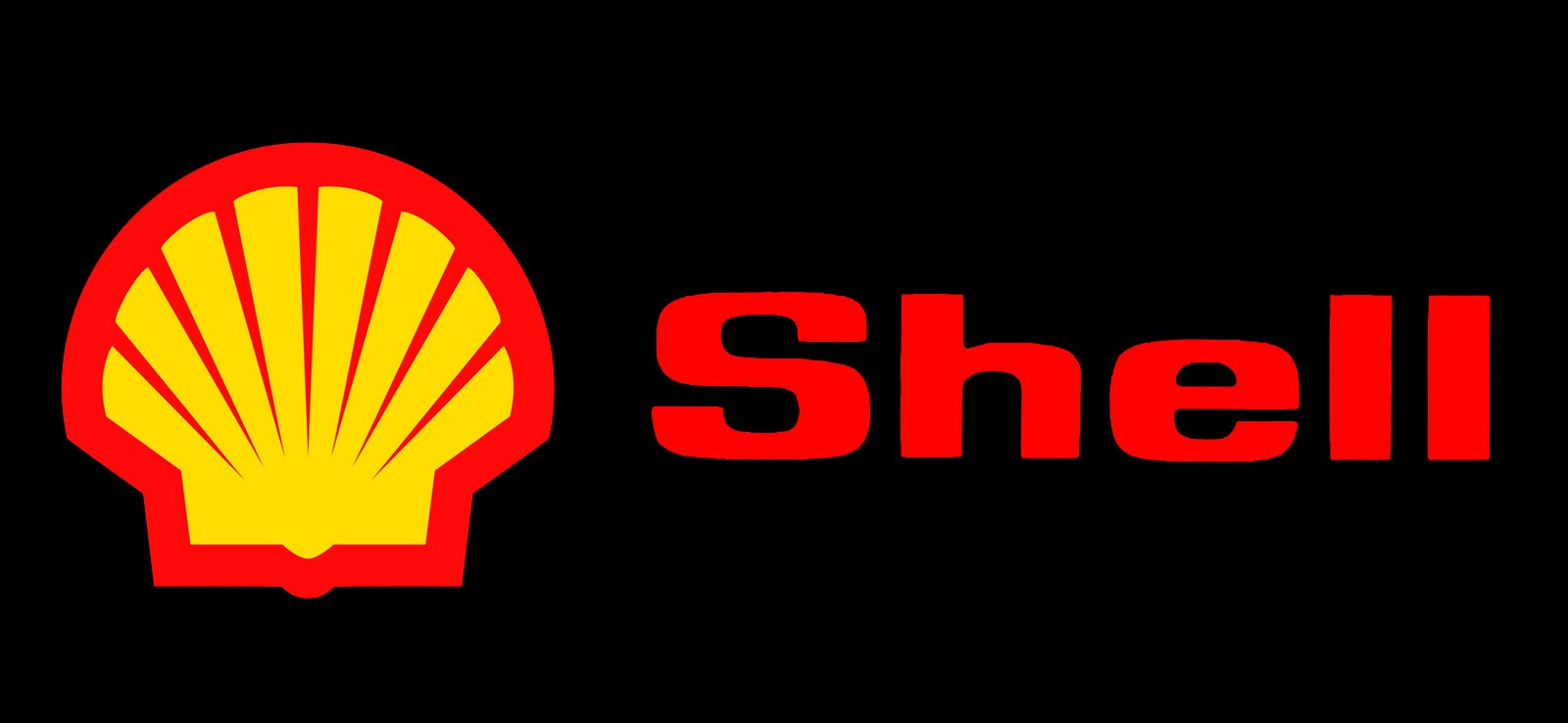 Meaning Shell logo and symbol.