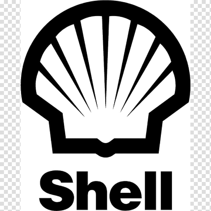 Logo Royal Dutch Shell Petroleum industry Oil, decal.