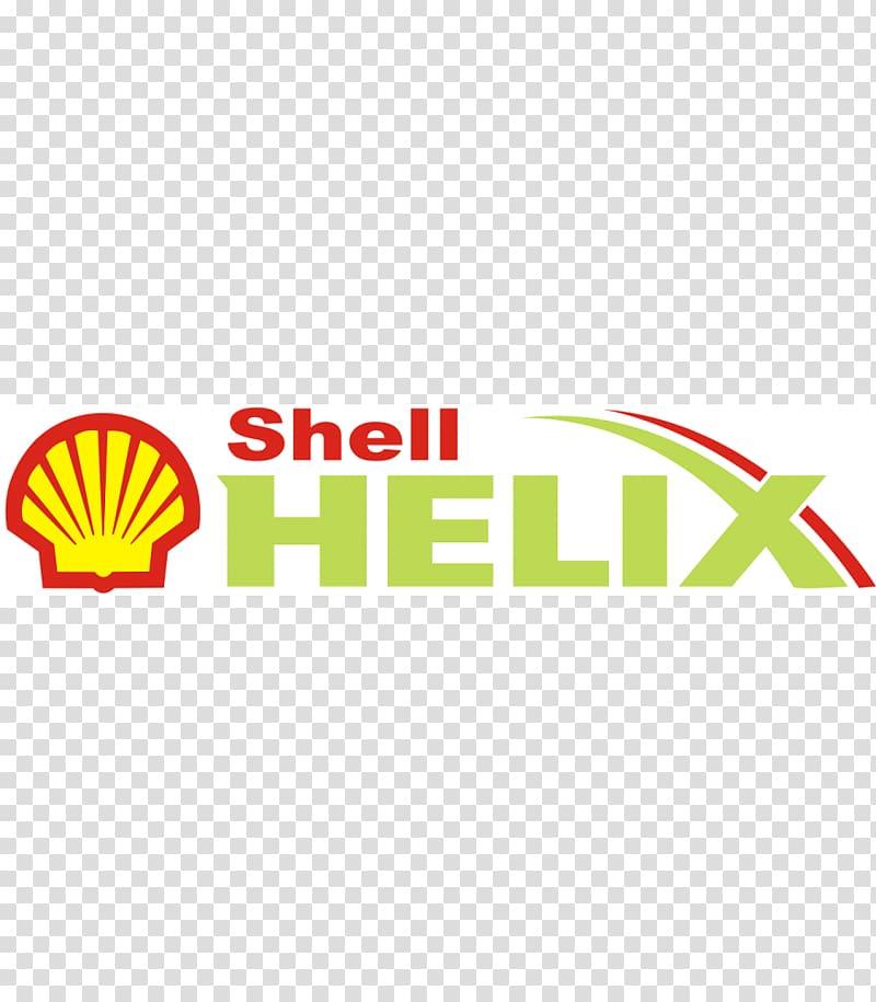 Royal Dutch Shell Shell Oil Company Logo, shell logo.