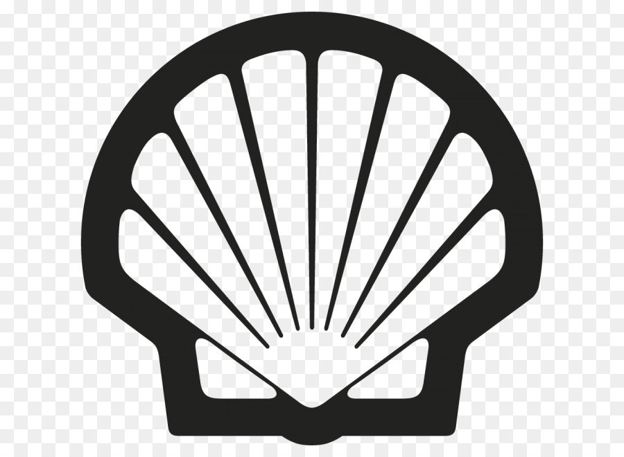 Shell Logo png download.