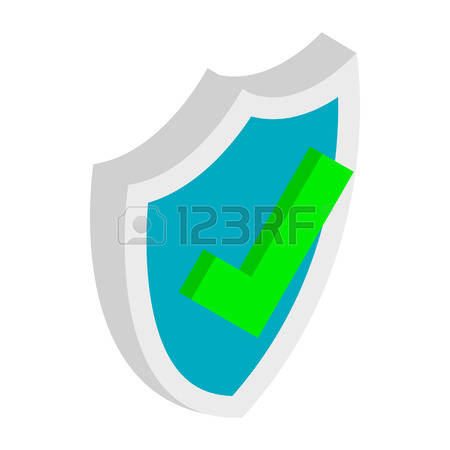 Watch Shell Stock Vector Illustration And Royalty Free Watch Shell.