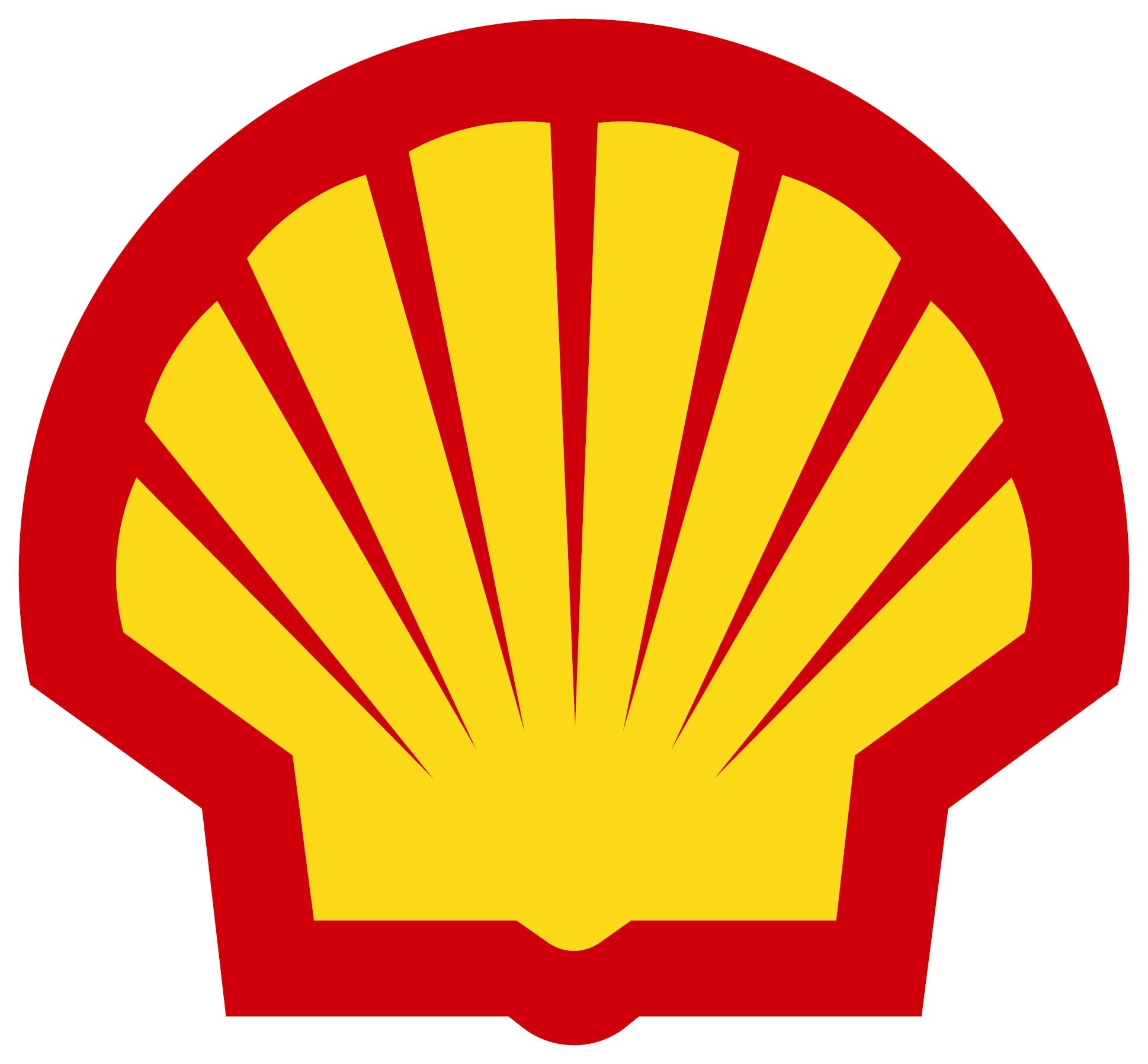 Shell Exploration & Production Company Implements Custom Safety.