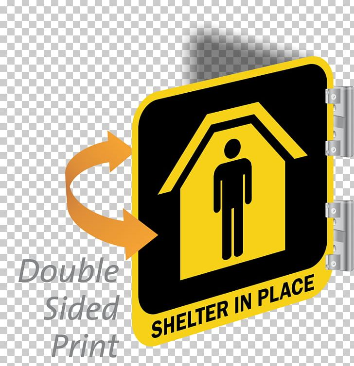 Shelter In Place Sign Safety Data Sheet PNG, Clipart, 911.