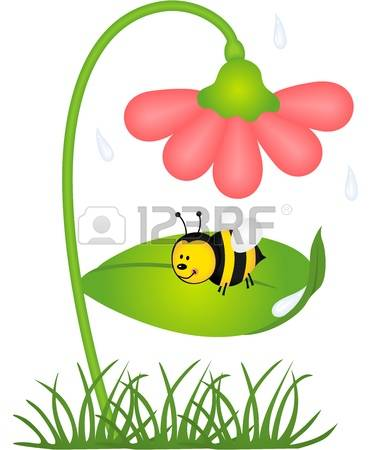 Sheltered Cliparts, Stock Vector And Royalty Free Sheltered.