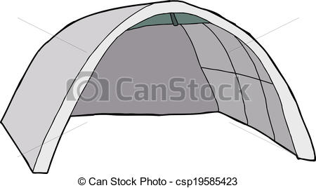 Temporary shelter Clip Art Vector and Illustration. 72 Temporary.