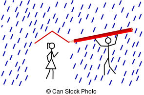 Shelter Stock Illustration Images. 13,682 Shelter illustrations.