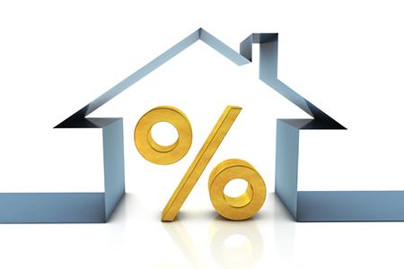 Interest Rate Rise Shelved until December — RISMedia.
