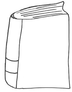 Shelving Books Lesson: Use this library lesson to teach students.