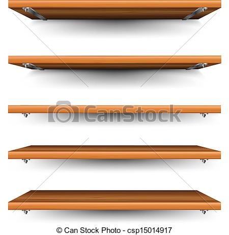 Shelves Vector Clipart EPS Images. 14,231 Shelves clip art vector.