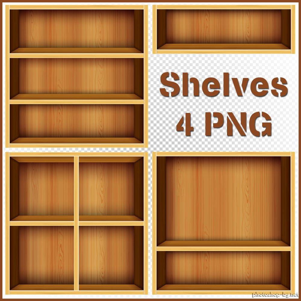 Free Shelves Cliparts, Download Free Clip Art, Free Clip Art.