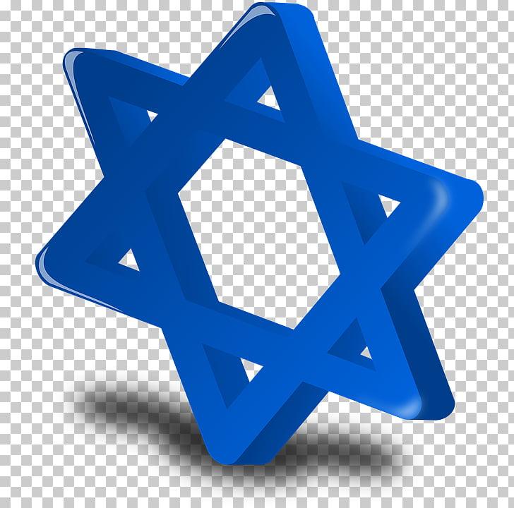 Shema Yisrael Star of David Judaism , Judaism PNG clipart.
