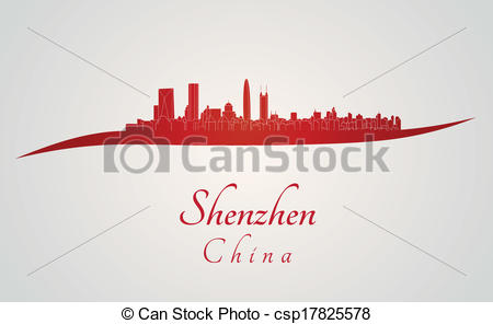 Shenzhen Vector Clipart EPS Images. 96 Shenzhen clip art vector.