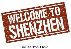Shenzhen clipart.