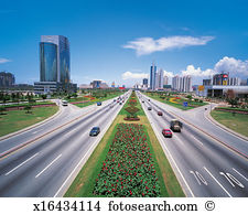 Shenzhen Stock Photos and Images. 2,274 shenzhen pictures and.