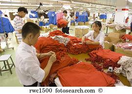 Sweatshop Stock Photos and Images. 222 sweatshop pictures and.