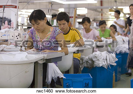 Stock Photography of SHENZHEN, GUANGDONG PROVINCE, CHINA.