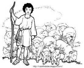 Similiar Sheepherder Drawings Keywords.