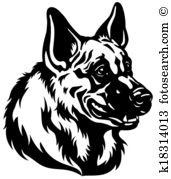 Shepherd Clipart Royalty Free. 1,758 shepherd clip art vector EPS.