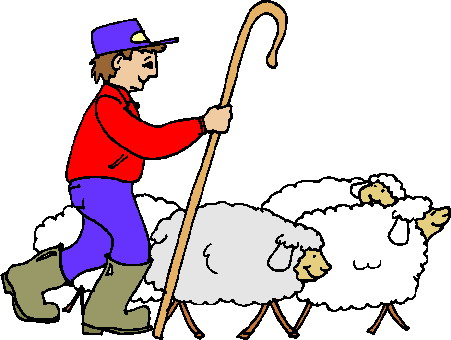 Free Images Of Sheep, Download Free Clip Art, Free Clip Art.