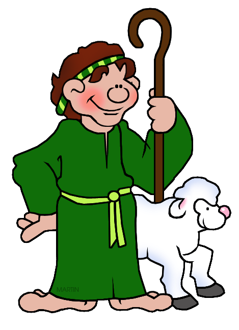 Shepherd clip art clipart images gallery for free download.