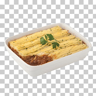 21 shepherds Pie PNG cliparts for free download.