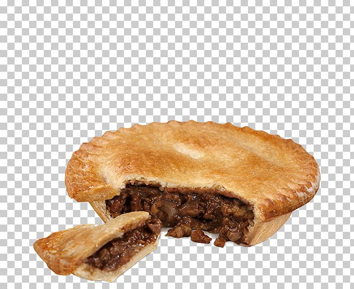 Mince Pie Steak Pie Cheese And Onion Pie Meat Pie Shepherd\'s.