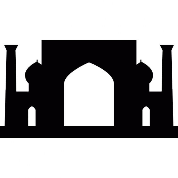 Sher dor madrasah Icons.