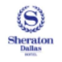 Sheraton Dallas Hotel.