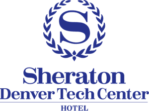 Sheraton Logo Vectors Free Download.