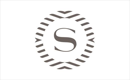 Sheraton Reveals New Logo Design.