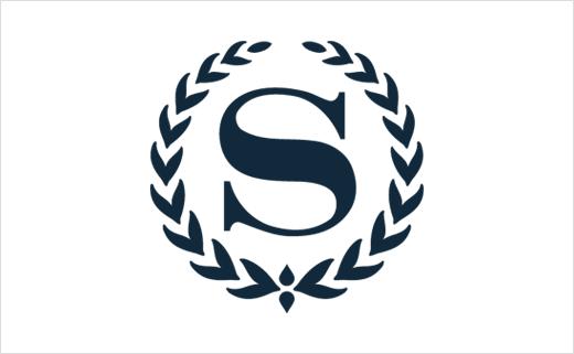 Sheraton Hotels & Resorts Reveals New Visual Identity.