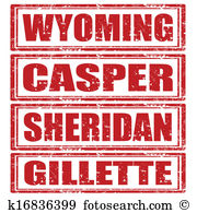 Sheridan Clip Art Royalty Free. 4 sheridan clipart vector EPS.