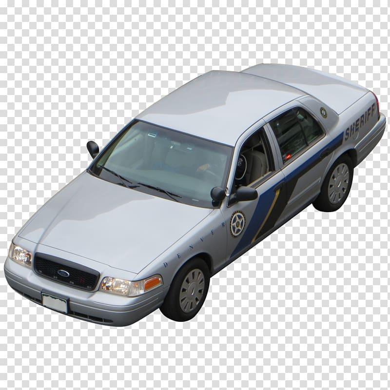 Badge Police officer Sheriff Police car, Police transparent.