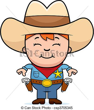 Sheriff Stock Illustration Images. 7,580 Sheriff illustrations.