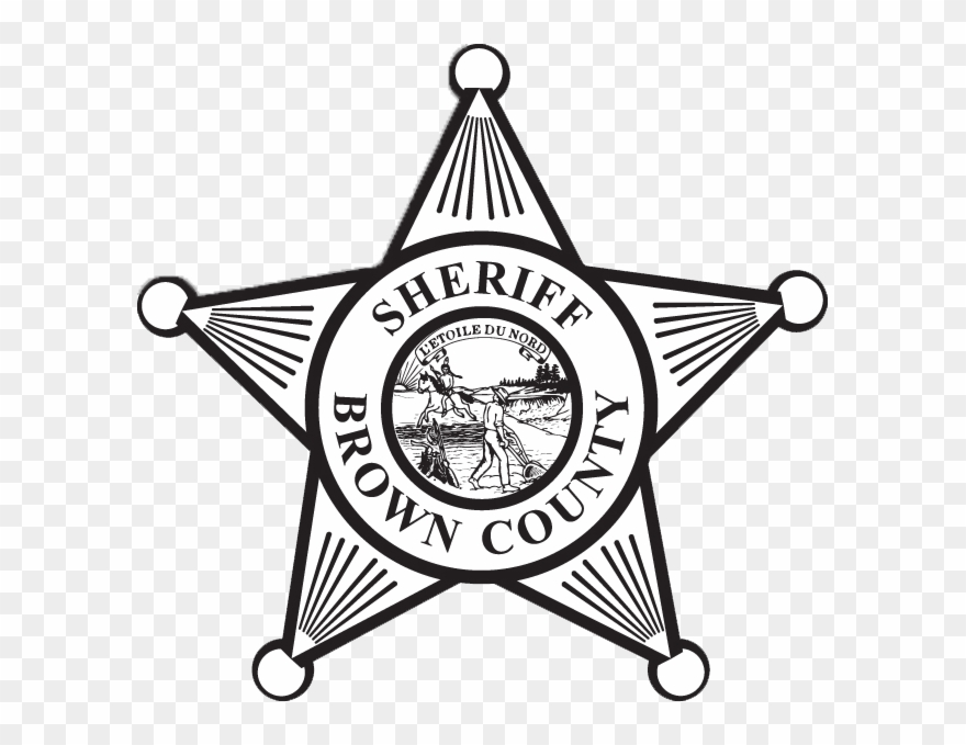 Brown County Sheriff\'s Office Tipline.