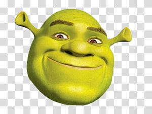 Shrek The Musical PNG clipart images free download.