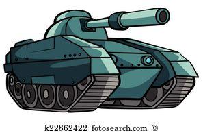 Sherman Clip Art EPS Images. 7 sherman clipart vector.