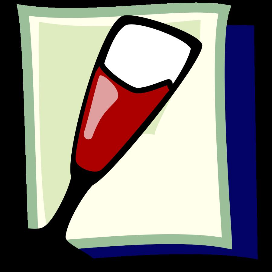 Wine Clip Art Free.