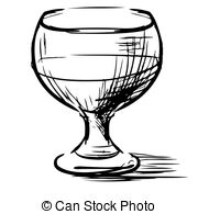 Sherry glass Stock Illustration Images. 67 Sherry glass.