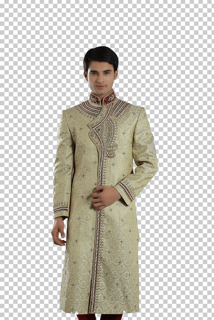 Wedding Dress Clothing Sherwani Man PNG, Clipart, Arab.